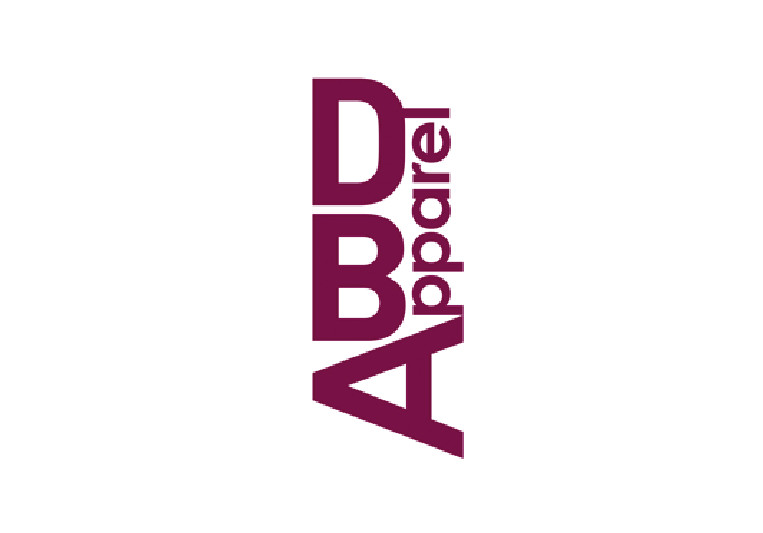 DBA Apparel